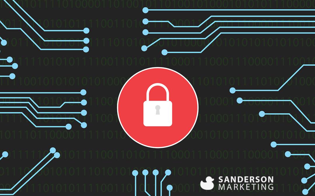 Understanding Malware